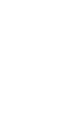 The Institute of Applied Psychology